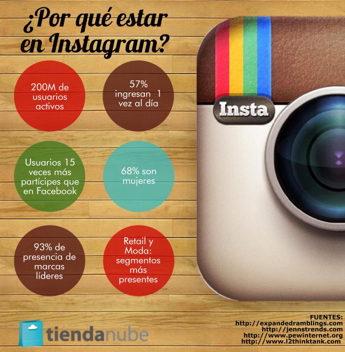 Instagram AR